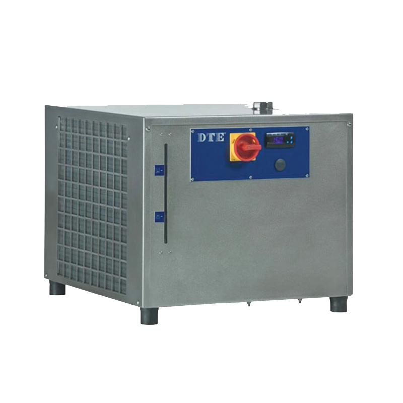 BOE-THERM DTE 1.0 – 4.9 KW
